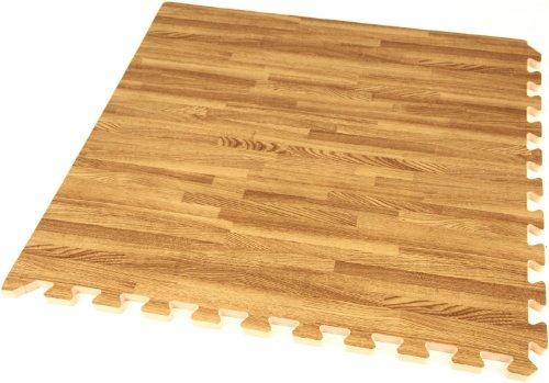 Cork Floor Tiles: Amazon.com