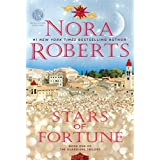 Stars of Fortune (The Guardians Trilogy Book 1)
