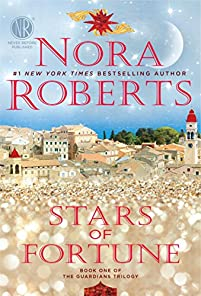 Stars Of Fortune by Nora Roberts ebook deal