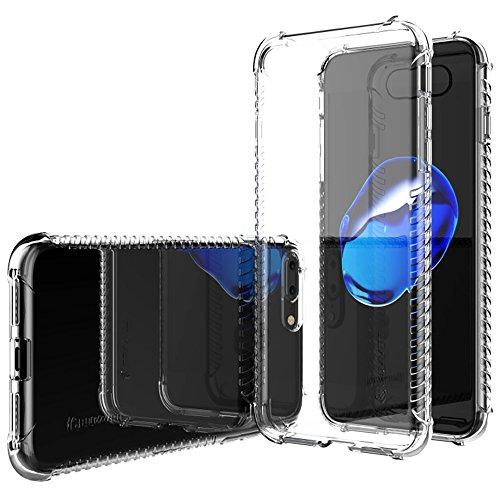 Luvvitt iPhone Pocket Reinforced Corners