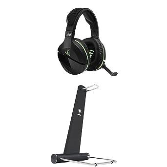 Turtle Beach - Auriculares De Juego Premium Con Sonido Envolvente Inalámbricos Stealth 700 (Xbox One