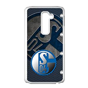 S 04 Bestselling Hot Seller High Quality Case Cove For LG G2