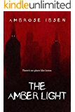 The Amber Light (Black Acres Book 3)