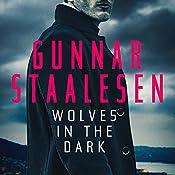 Wolves in the Dark: Varg Veum | Gunnar Staalesen