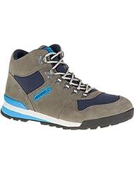 Merrell Eagle Boot - Mens