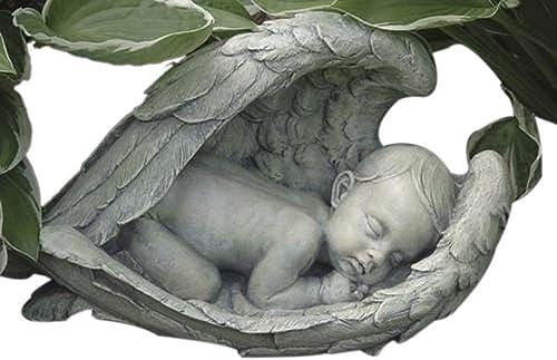 Joseph Studio 11276 Wide Sleeping Baby