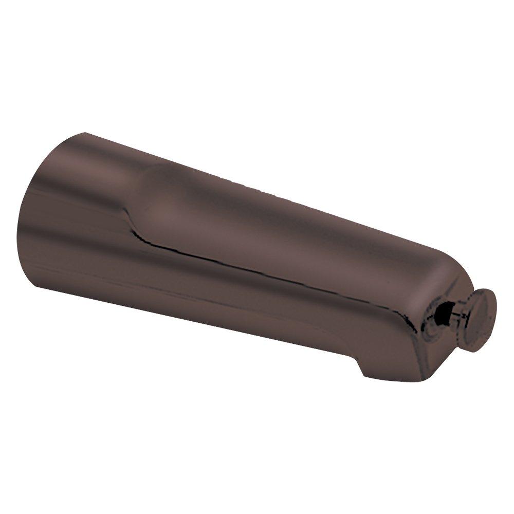Alsons 1011-3710 BX Tub Spout w/ Diverter, Oil Rubbed Bronze