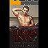 Curves Envy - Alphas Love Curves: Billionaire Romance (Alpha Male Billionaire Romance Series Book 1)
