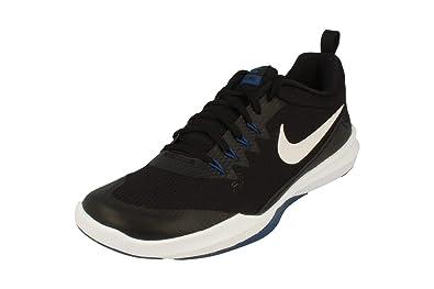 Nike Legend Trainer Herren Running 924206 Sneakers