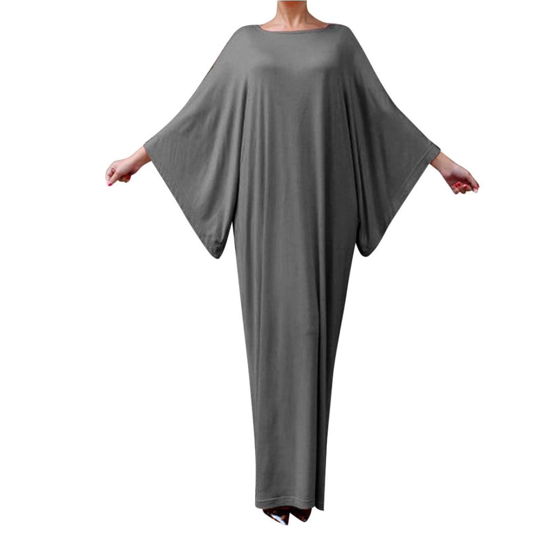 Tiean Dress, Women Spring Long Sleeve Casual Dress