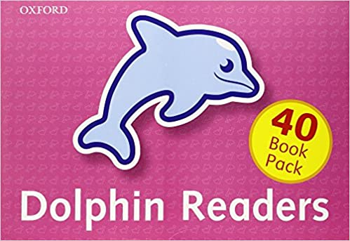 Best sellers ebook collection dolphin readers level 4 625 word dolphin readers level 4 625 word vocabulary dolphin readers pack 40 titles fandeluxe Images