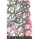 EveryAnySure (Cow Tipping Press Book 12)