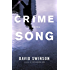 Crime Song (Frank Marr)