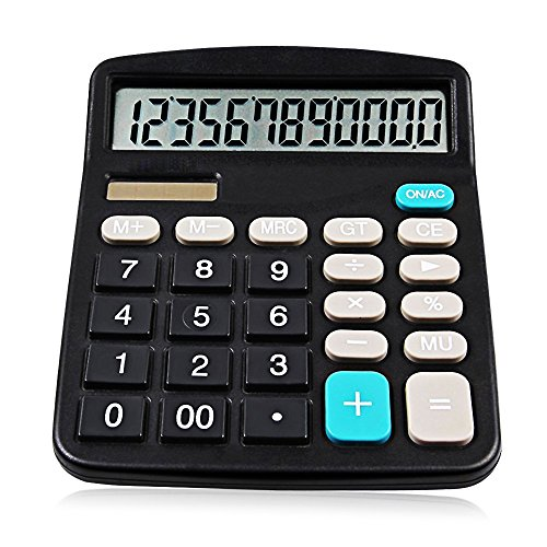 Calculators FeBite Calculator Standard Function
