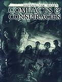 Compacts & Conspiracies*OP