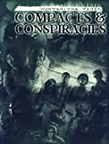 img - for Compacts & Conspiracies*OP book / textbook / text book