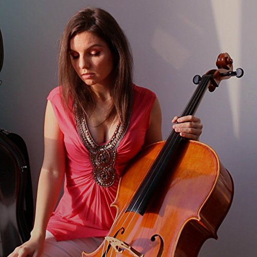 Perfect (Violin & Cello Wedding Instrumental Version) by