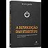 A Revolução das Startups - O Novo Mundo do Empreendedorismo de Alto Impacto