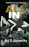 All In, Roy Stolworthy, 1493713655