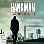 Hangman | Jack Heath