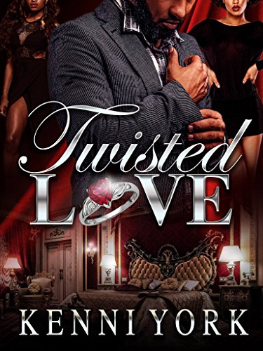 : Twisted Love