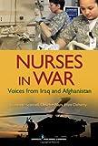 Nurses in War, Elizabeth Scannell-Desch and Mary Ellen Doherty, 0826193838