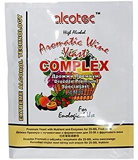 Acidificante ENOTAR para corregir la acidez de vinos y ...