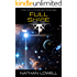 Full Share (Trader's Tales from the Golden Age of the Solar Clipper Book 3)