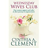 Wednesday Wives Club