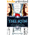 The Ryn (Eyes of E'veria Book 1)