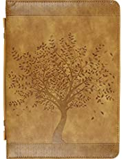 Tree of Life Bible Cover (Medium Size)