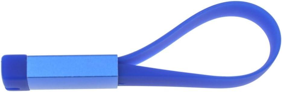 Datarm 16GB Flash Drive USB 2.0 Memory Stick Thumb Drive Blue