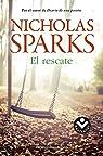 El rescate par Nicholas Sparks