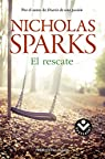 El rescate par Sparks