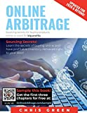 Online Arbitrage - 2020 & Beyond: Sourcing Secrets For Buying Products Online To Resell For Big Profits