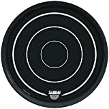 Sabian Performance Accessories GRIPD Practice Pad
