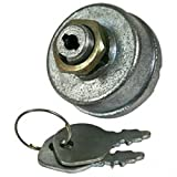 70241965 New Ignition Starter Switch Made For Allis Chalmers 170 185 200 210 D15 D17+
