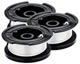BLACK+DECKER AF-100 line spool .065 string trimmerQty Discounts