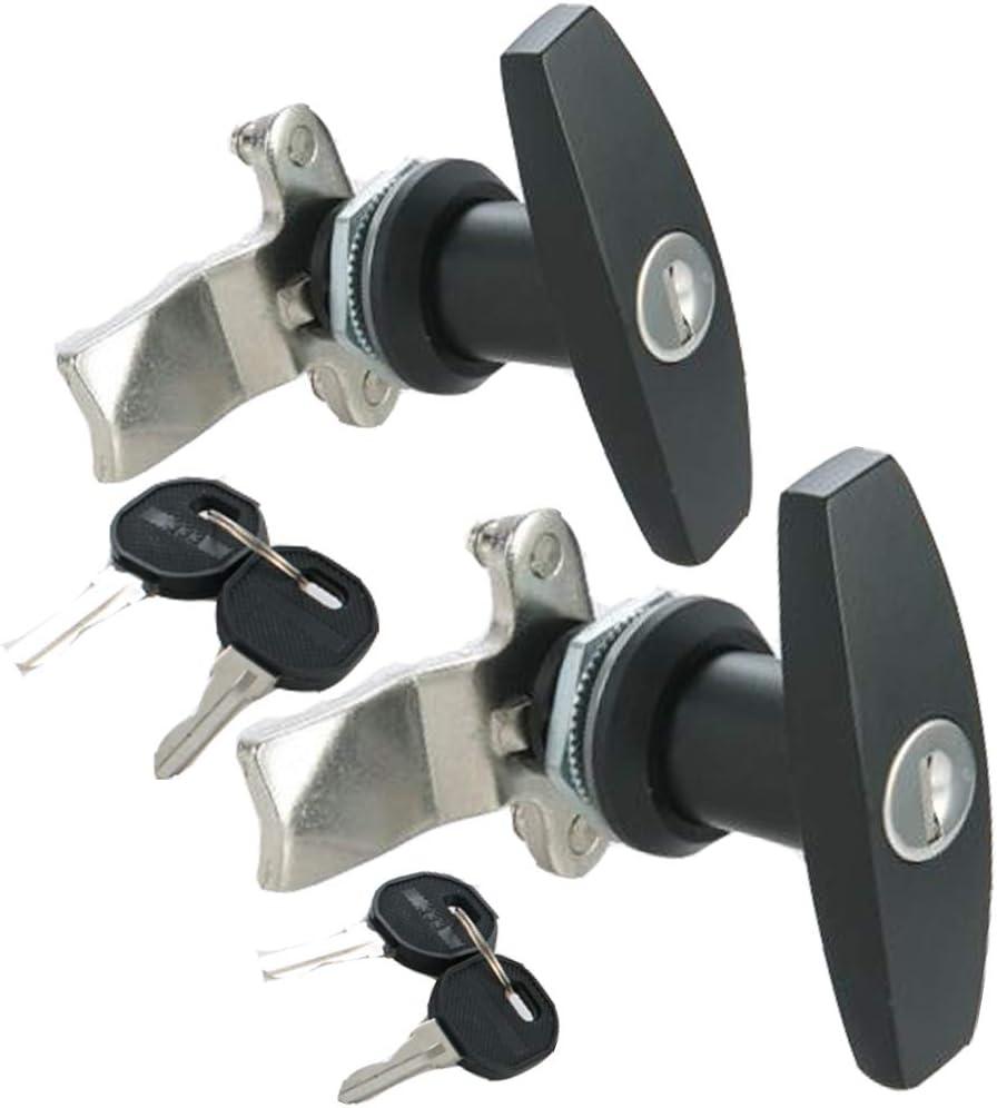 2 Piezas Tiradores para Puertas de Armarios de Cocina Tiradores de Puerta R/ústico Cepillado lat/ón Armario Caj/ón Pomos para Muebles Armario de Cocina Tirador de Puerta de Oro de Hardware