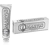 Marvis Smokers Whitening Mint 85Ml-Beyazlatici 1 Paket(1 x 1 Adet)