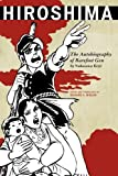 img - for Hiroshima: The Autobiography of Barefoot Gen (Asian Voices) book / textbook / text book