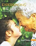 Experiencing the LifeSpan 4e and LaunchPad for Experiencing the LifeSpan (6 Month Access) 4th Edition