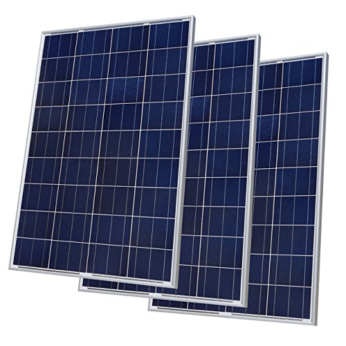 1pcs10pcs-Solar-Panel-for-Boat-Power-12V-Battery-ChargerSell-at-a-Good-Price
