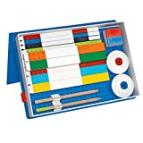 LEGO Stationery Organizer - Storage for