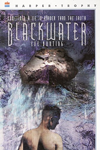 Blackwater (Harper Trophy Books (Paperback))
