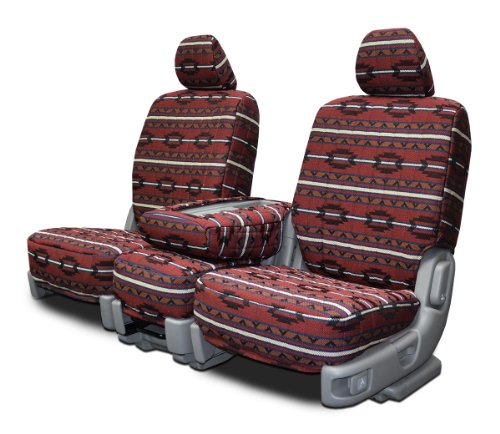 chevy truck seatcovers - 9