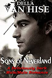 Sons of Neverland