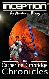The Catherine Kimbridge Chronicles  by Andrew Beery ebook deal