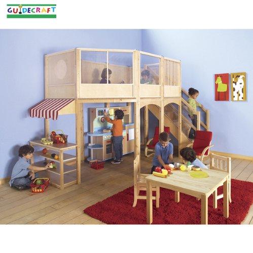 Bestselling Kids Bedroom Sets