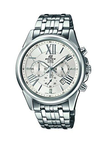 Vorschaubild Casio Herren-Armbanduhr EDIFICE EFR-548D-7AVUER